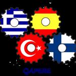 qapere logo